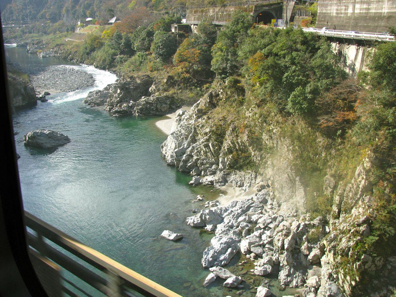 Kouchiwakayama2