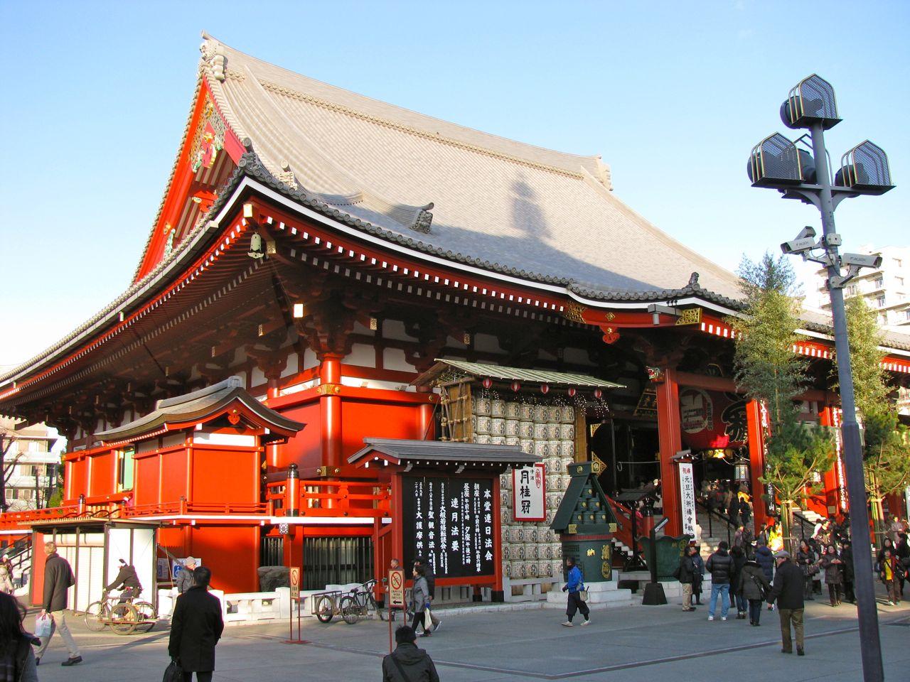 Asakusa20111