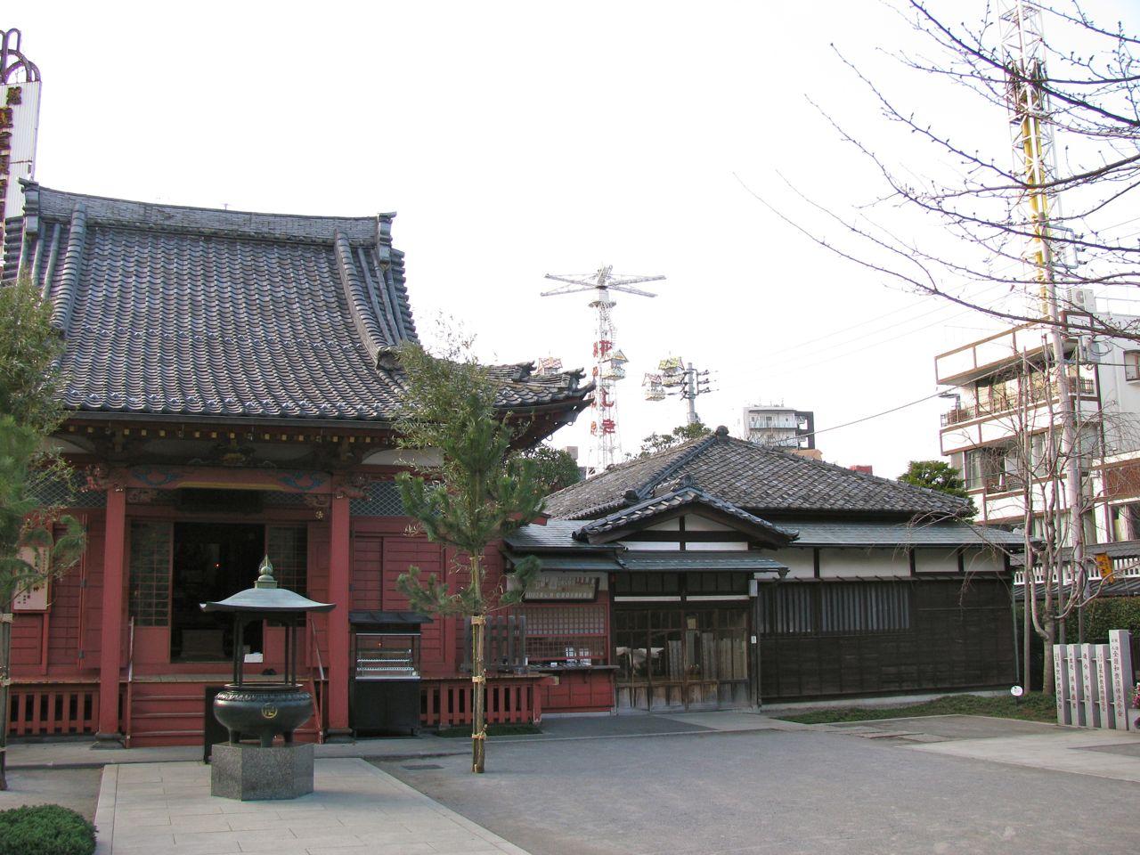 Asakusa20112