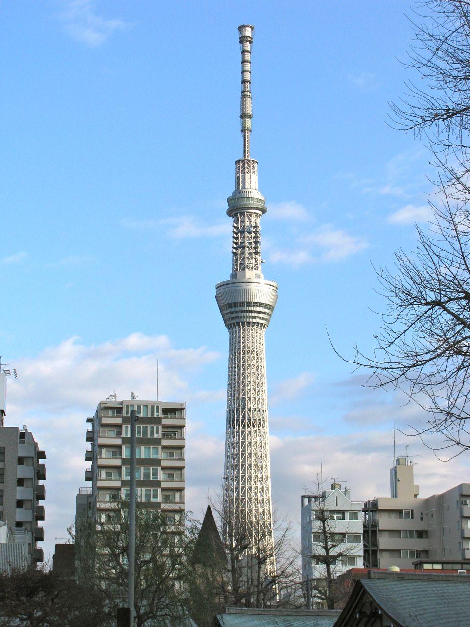 Asakusa20113