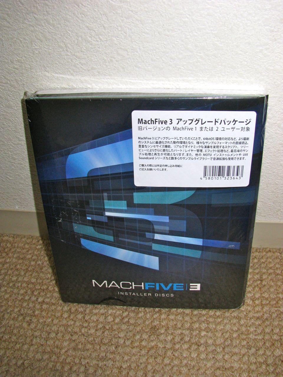 Machfive3ug1