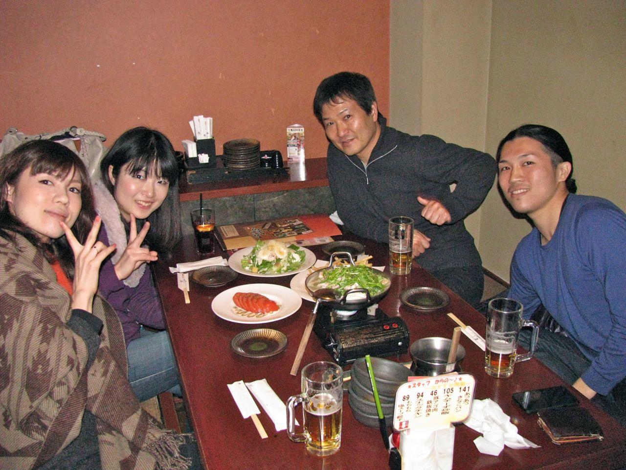 Prime_nomikai12