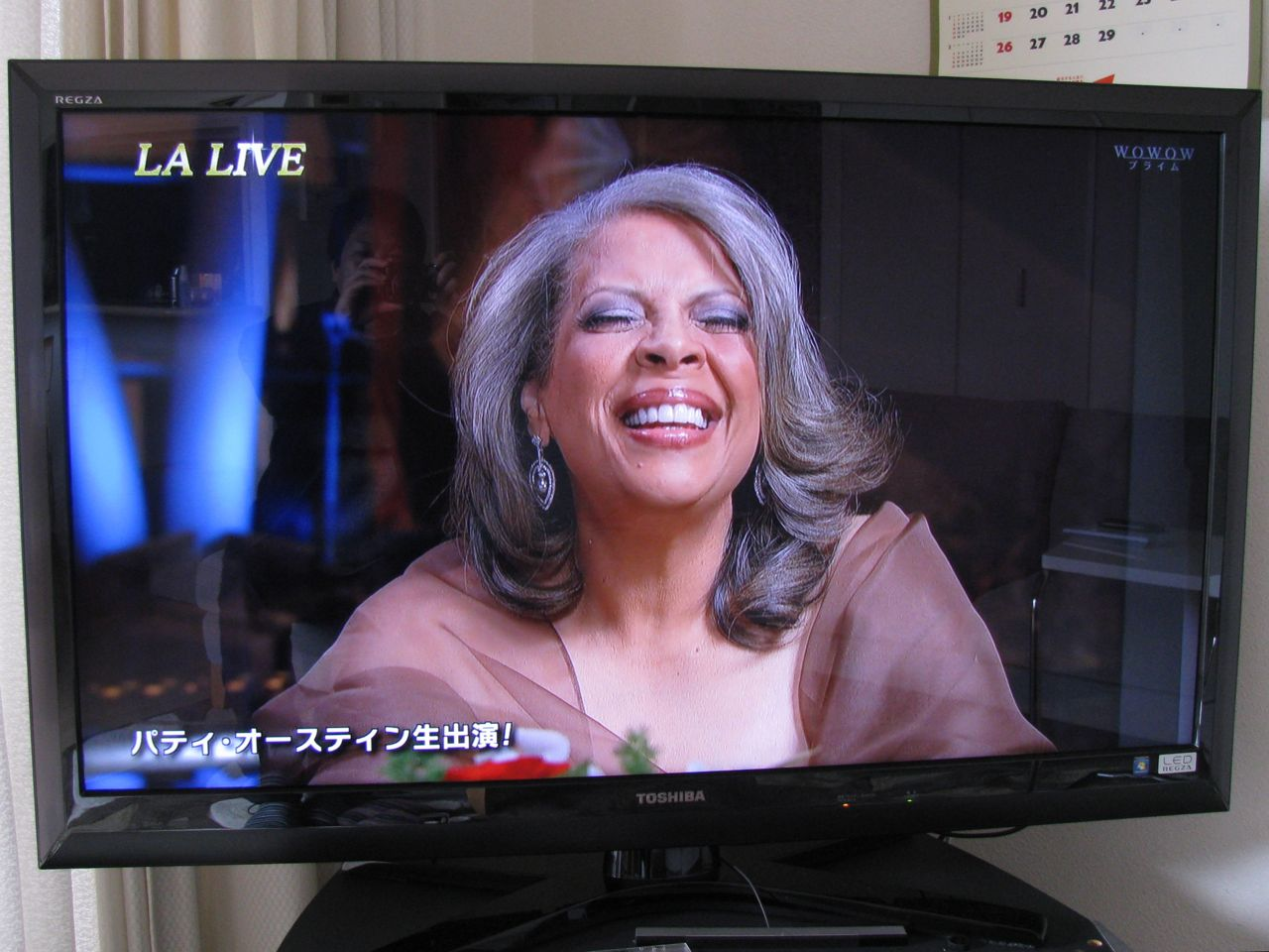 Pattiaustin_grammy