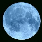 Bluemoon2150x150