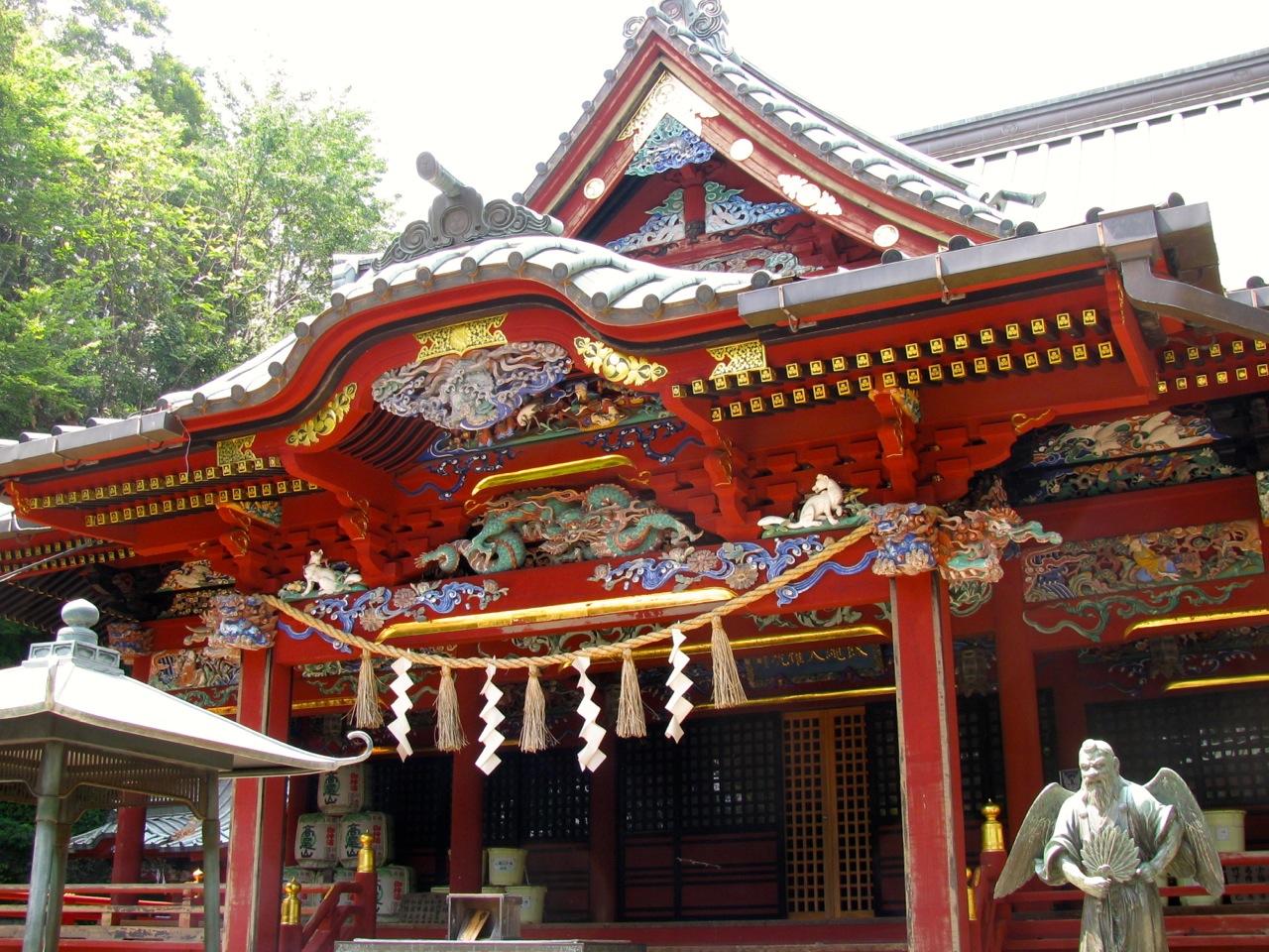 Takaosan1207267