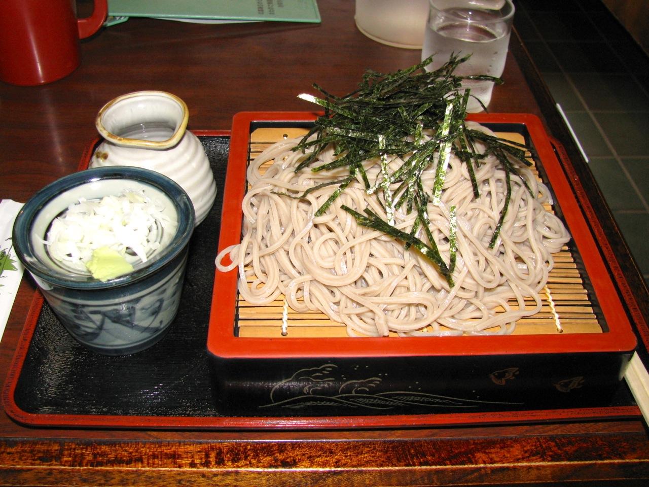 Takaosan1207268