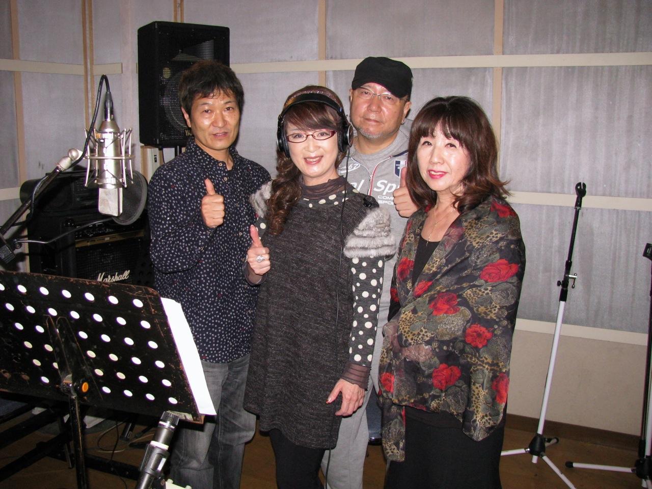 Noguchi_rec3