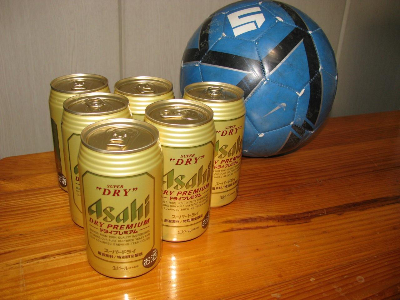 Futsaltaikai131124