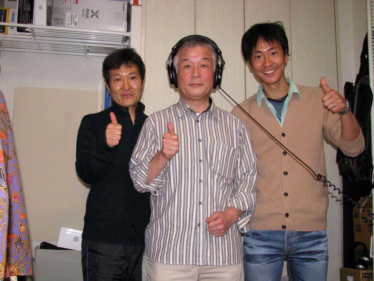 Kasai_rec04211