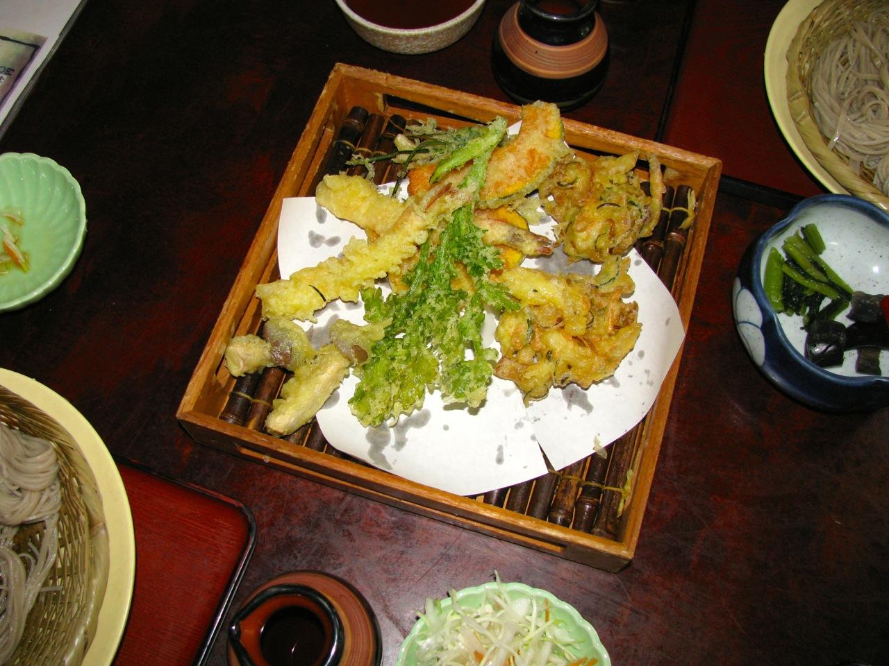 Togakushisoba2