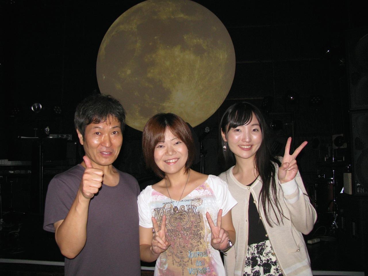 Tsukimiru9271