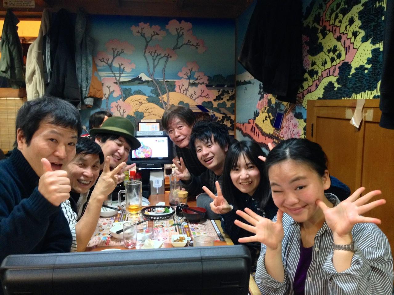 Takamotopro_bounenkai2014
