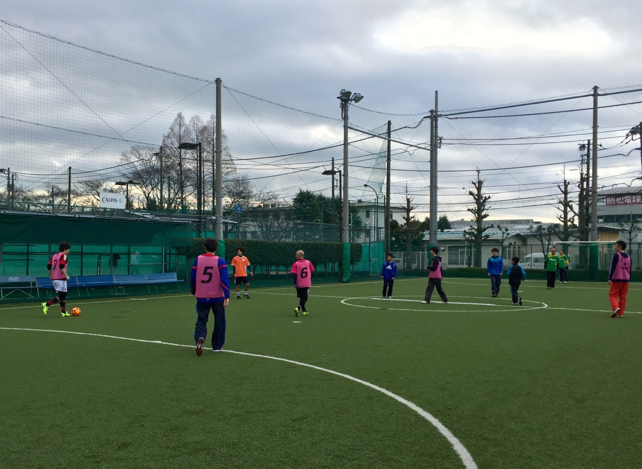 Futsal0221