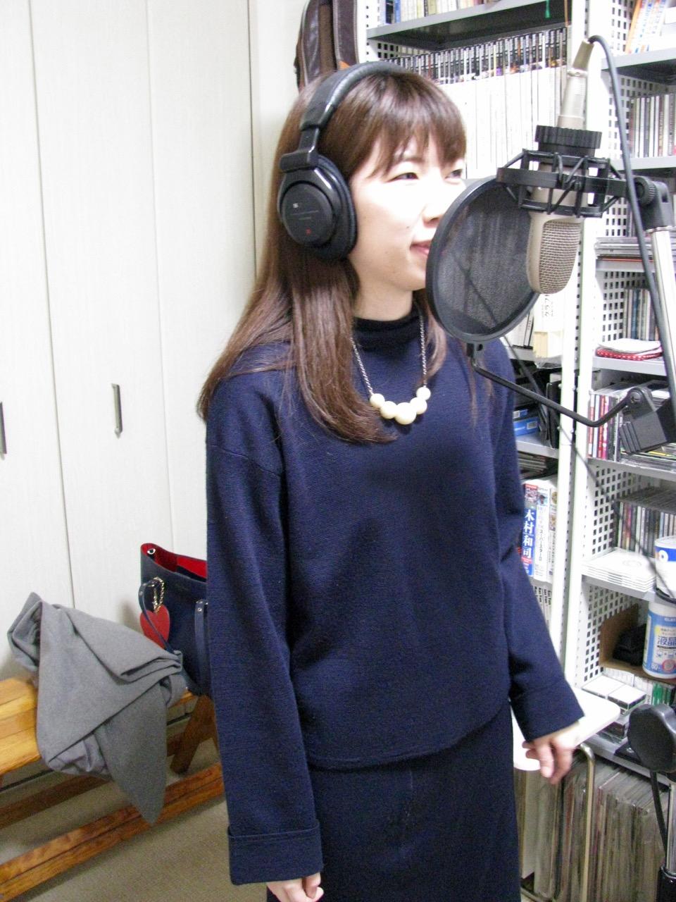 Yukina_rec