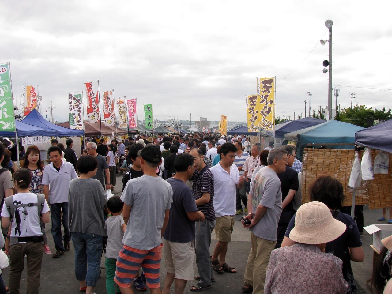 Hachinohe_asaichi3_2