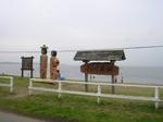 Ogawarako1