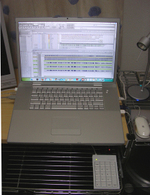Macbook_pro10key
