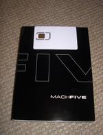 Machfive2_2