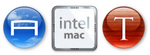 Wrappers_intelmaclogo