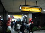 Bali_denpasarairport