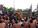 Bali_kecak