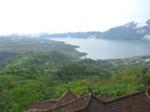 Bali_kintamani