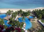 Bali_poolbeach