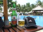 Bali_poolside