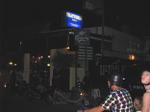 Bali_trattoria