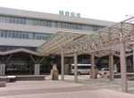 Noto_airport_3