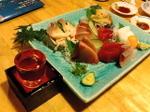 Yamagata_sashimi