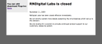 Rndigital_closed