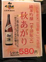 Yamagata09_3
