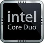 intel_CoreDuo