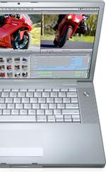 Macbook_pro07