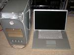Macbook_pro4