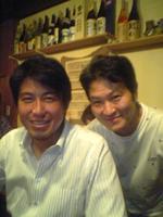 Satoyoshiaki